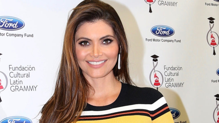 Chiquinquirá Delgado Biography Age Wiki Parents Net Worth