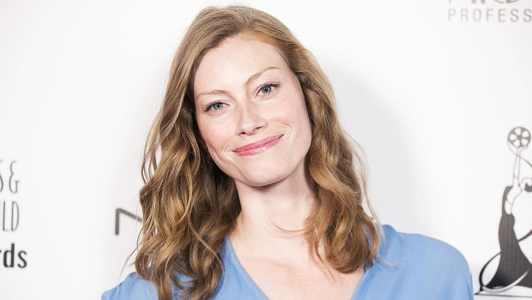 Alyssa Sutherland Bio, Age, Wiki, Father, Marriage, Net Worth, Height