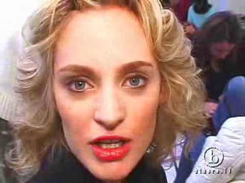 Amy Wesson Biography, Age, Wiki, Family, Rumor, Affair, Net Worth