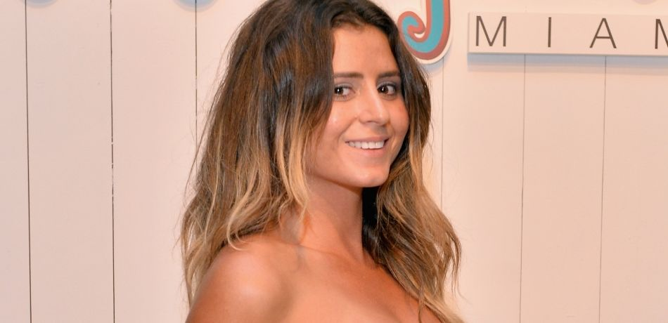 Anastasia Ashley Bio, Age, Wiki, Parent, Dating, Net Worth
