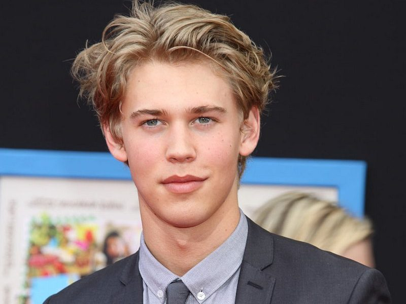 Austin Butler Age, Wiki, Bio, Father, Siblings, Net Worth, Engagement