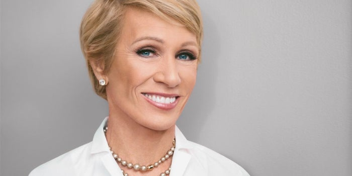 Barbara Corcoran Bio, Age, Wiki, Net Worth, Boyfriend, Children, Parents