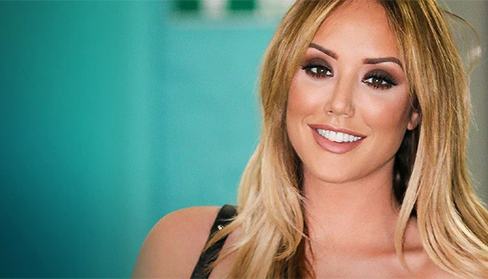 Charlotte Crosby Bio, Age, Wiki, Boyfriend, Net Worth, Relationship, Brother