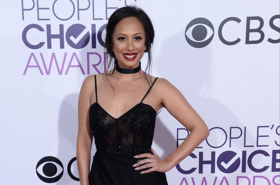 Cheryl Burke Bio, Age, Wiki, Parents, Net Worth, Controversy, Relationship