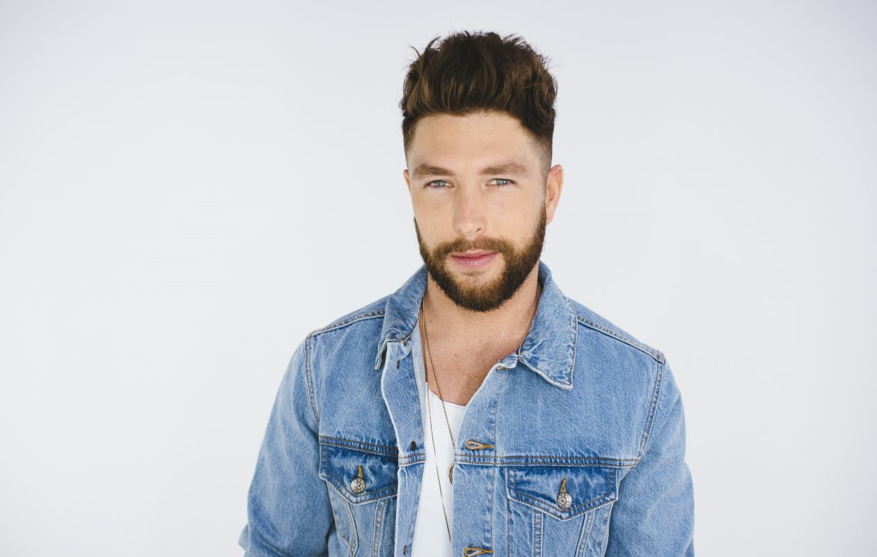 Chris Lane Age, Bio, Wiki, Parents, Net Worth, Relationship, Dating