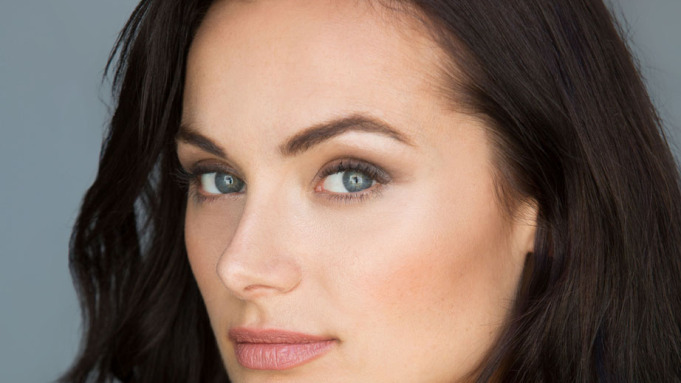 Christina Ochoa Age, Biography, Wiki, Father, Net Worth, Relationship, Affair