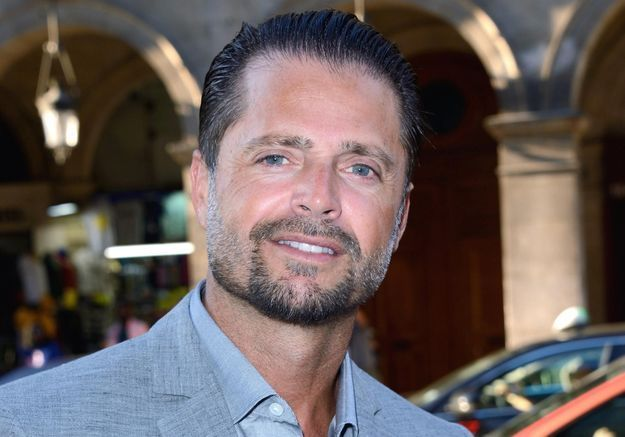 David Charvet Wiki, Age, Bio, Parents, Daughter, Married, Net Worth
