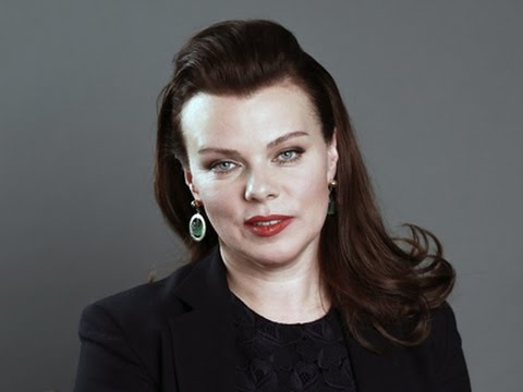 Debi Mazar Bio, Age, Wiki, Net Worth, Parents, Married, Relationship