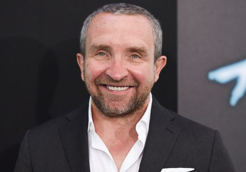 Eddie Marsan Biography, Age, Wiki, Children, Wife, Net Worth, Height