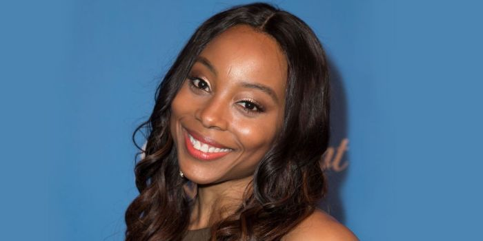 Erica Ash Biography, Age, Wiki, Net Worth, Father, Brothers, Relationship