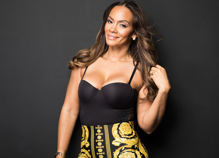 Evelyn Lozada Wiki, Age, Bio, Net Worth, Sibling, Parents, Relationship
