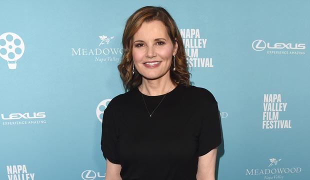 Geena Davis Bio, Age, Wiki, Net Worth, Husband, Children, Brother