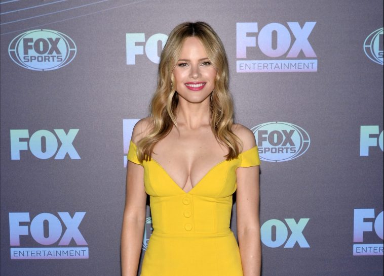 Halston Sage Bio, Age, Wiki, Net Worth, Boyfriend, Children, Salary