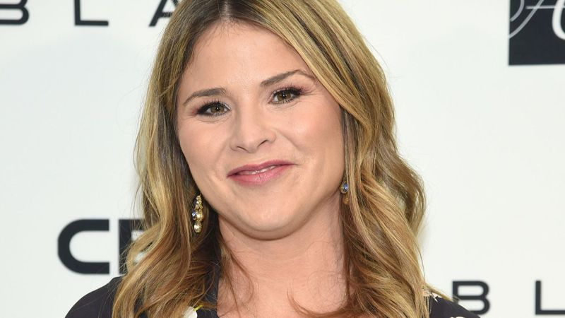 Jenna Bush Hager Wiki, Age, Bio, Parents, Net Worth, Controversy, Husband