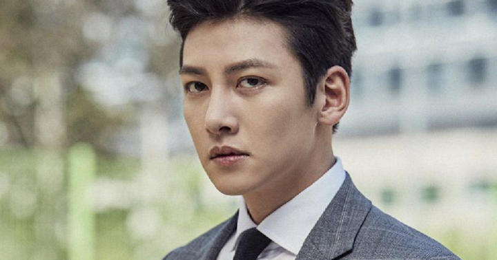 Ji Chang-wook Biography, Age, Wik, Net Worth, Parents, Relationship, Affair