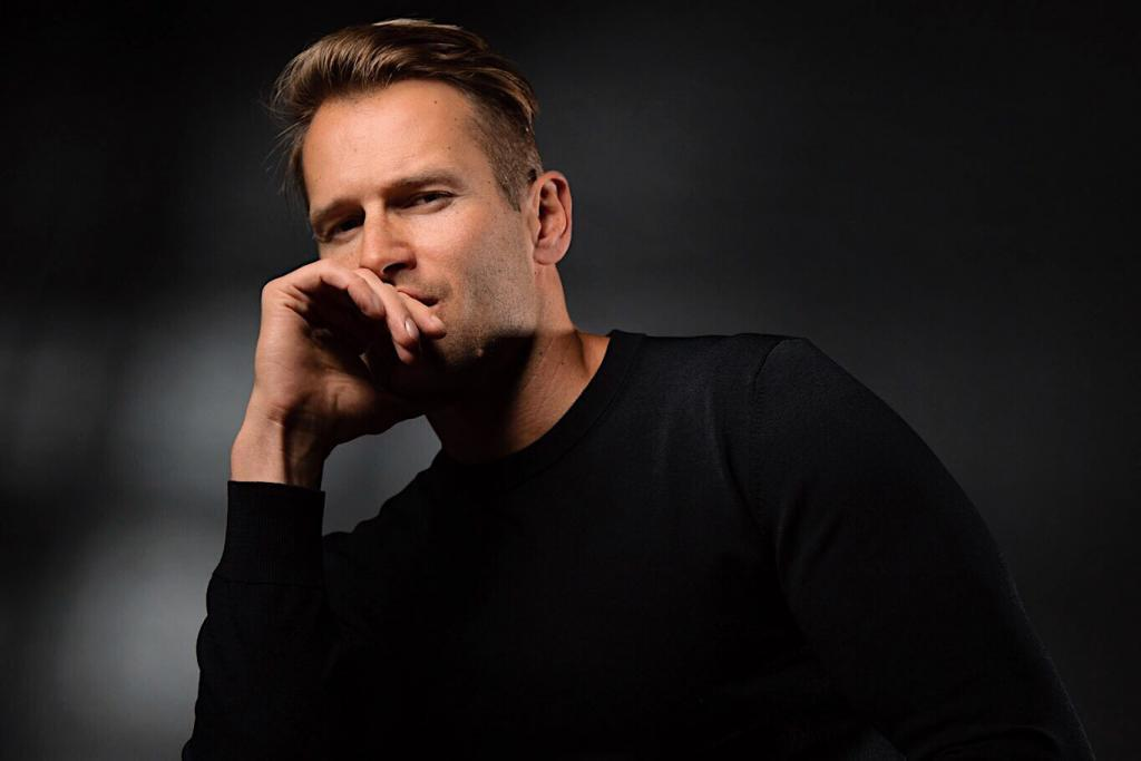 Johann Urb Bio, Age, Wiki, Parents, Married, Net Worth, Children