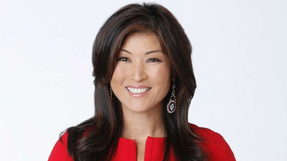 Juju Chang Biography, Age, Net Worth, Wiki, Parents, Siblings, Relationship