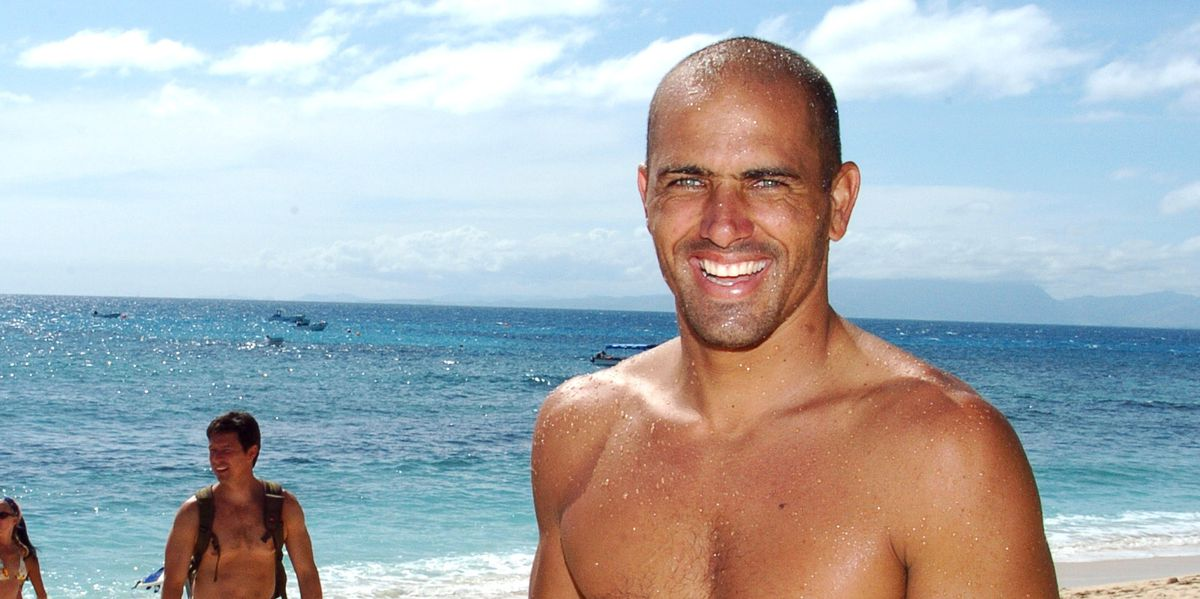 Kelly Slater Biography, Age, Wiki, Net Worth, Diet, Relationship, Parents