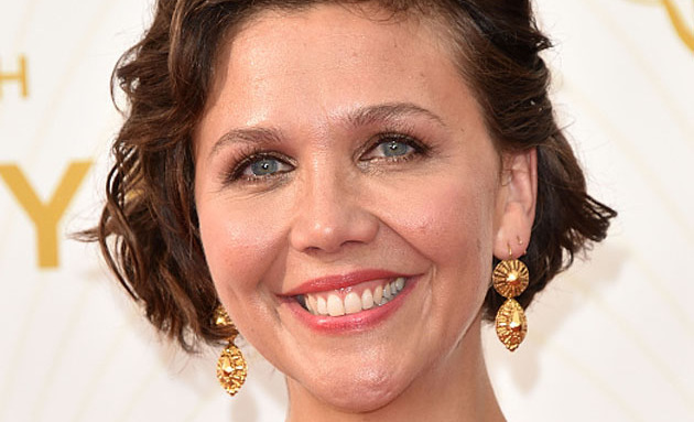 Maggie Gyllenhaal Bio, Age, Wiki, Parents, Siblings, Children, Net Worth