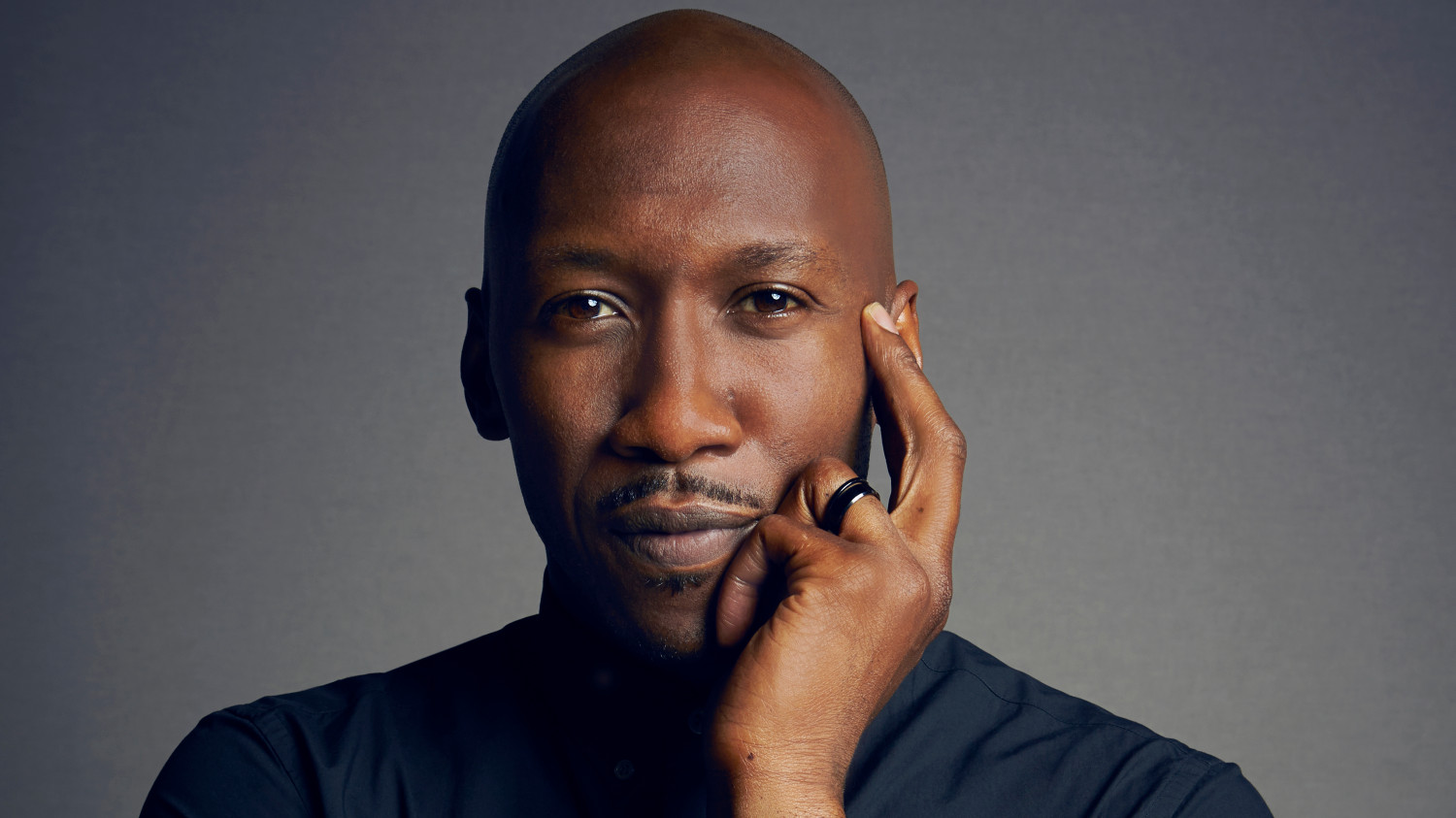 Mahershala Ali Bio, Age, Wiki, Parents, Married, Daughter, Net Worth