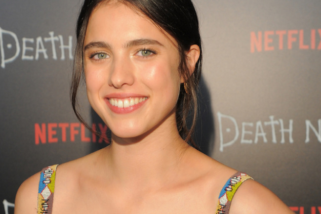 Margaret Qualley Bio, Age, Wiki, Net Worth, Rumor, Height, Parents