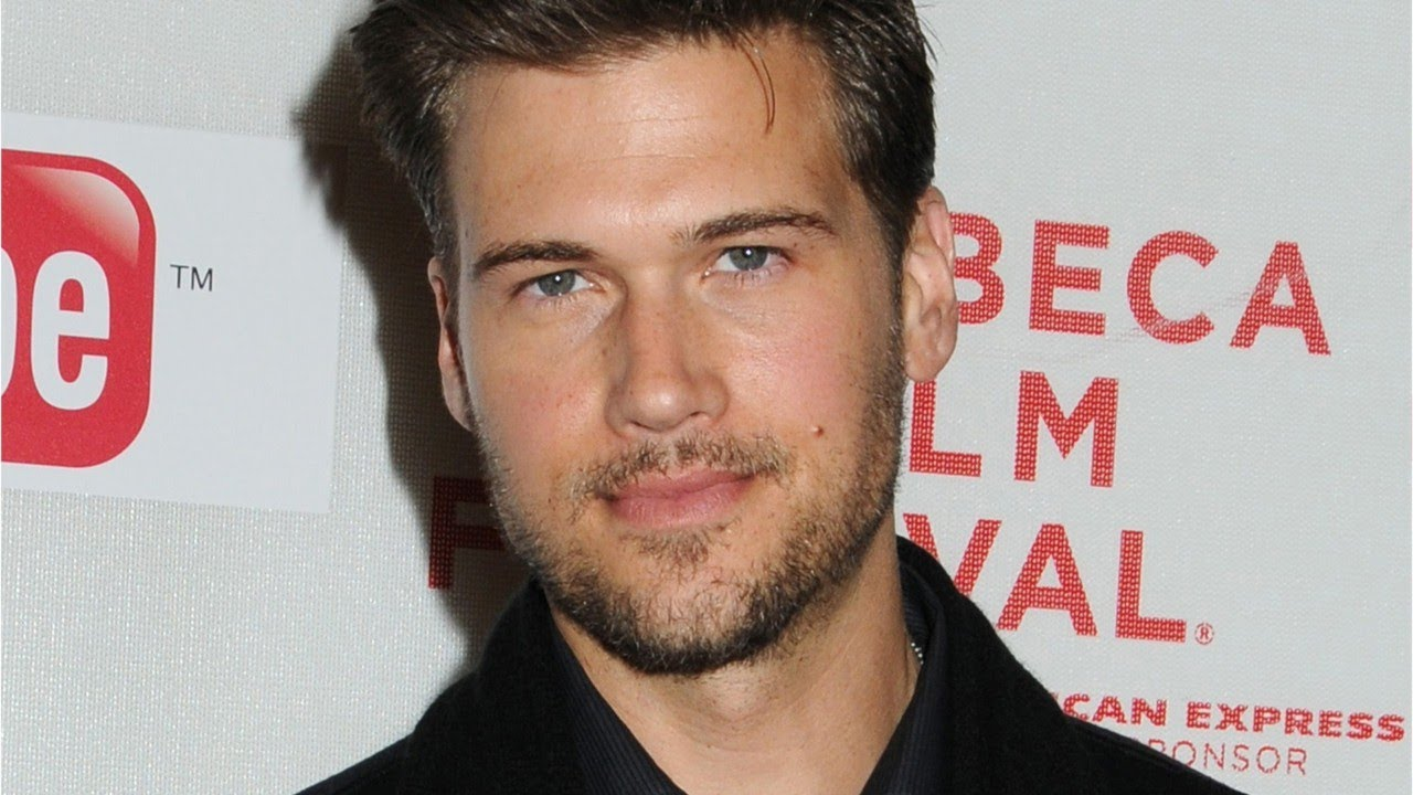 Nick Zano Bio, Age, Wiki, Relationship, Children, Net Worth, Salary