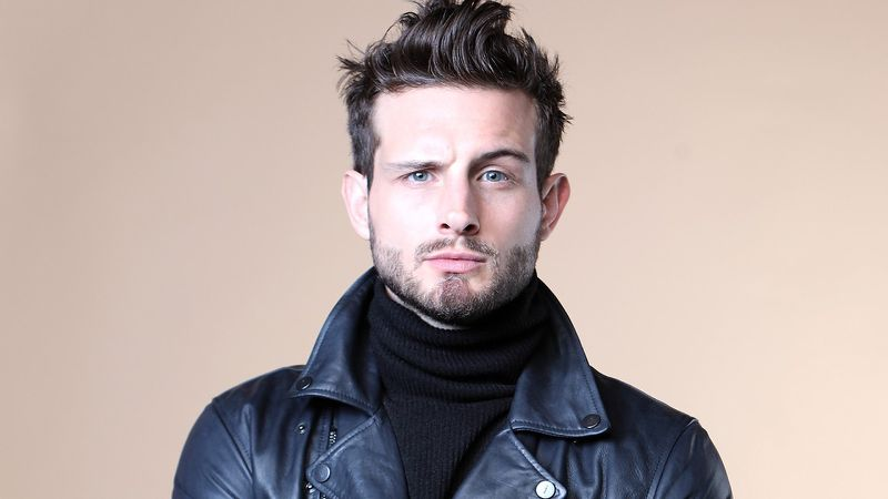 Nico Tortorella Bio, Wiki, Age, Married, Children, Net Worth, Salary
