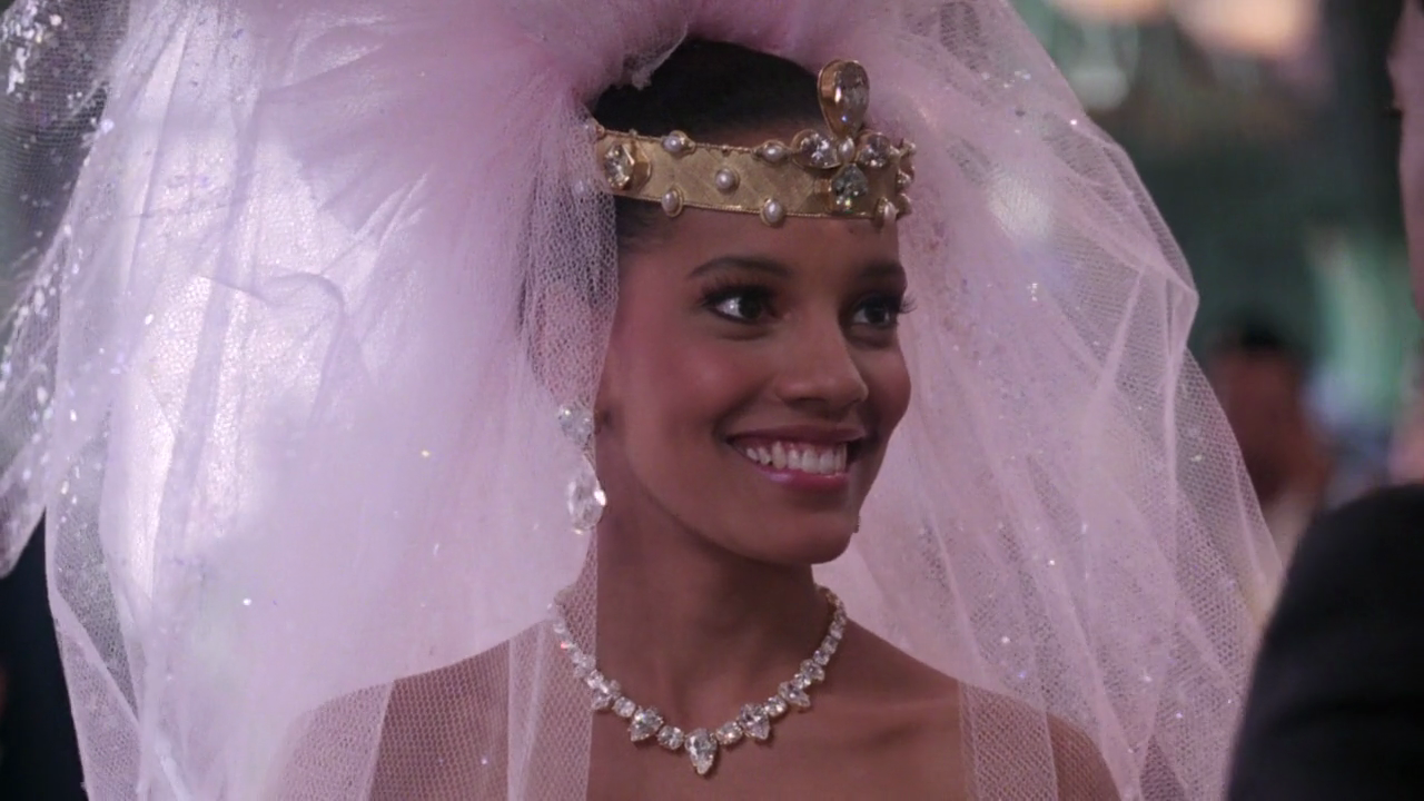 Shari Headley Bio, Wiki, Age, Parents, Siblings, Relationship, Net Worth
