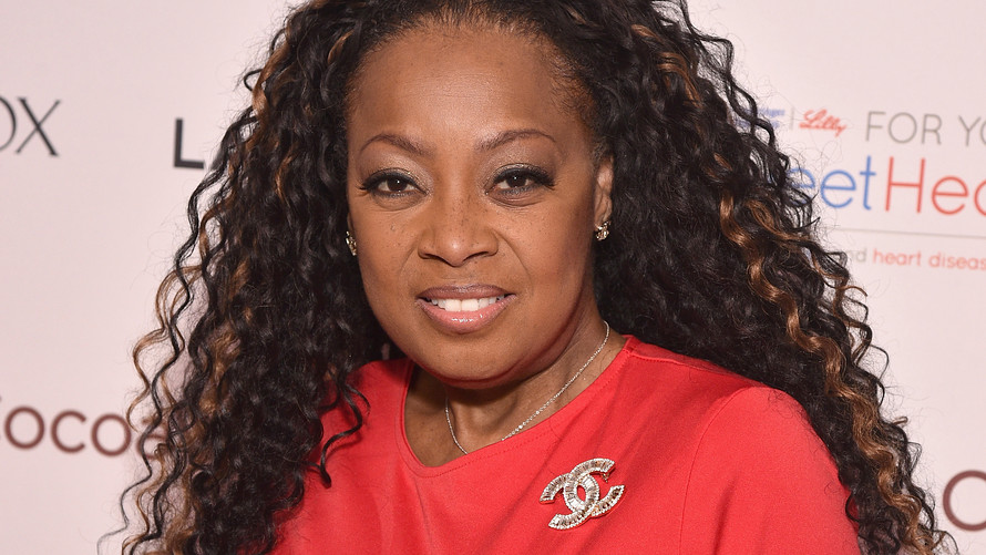 Star Jones Bio, Age, Wiki, Net Worth, Relationship, Affair, Height