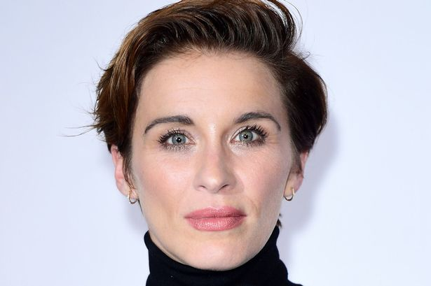 Vicky McClure Bio, Age, Wiki, Parents, Relationship, Affair, Net Worth