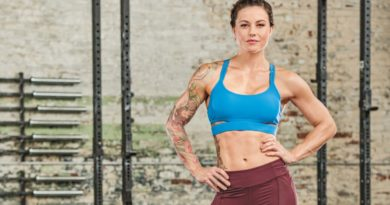 Christmas Abbott Biography, Age, Wiki, Parents, Siblings, Net Worth, Relationship