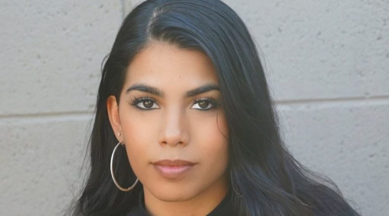 Elizabeth Ruiz Biography, age, wiki, boyfriend, dating, net worth, married