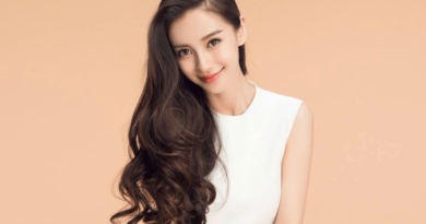 Angelababy Biography, Age, Wiki, Dating, Affair, Siblings, Net Worth