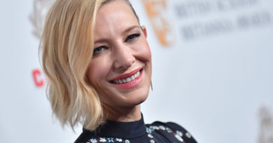 Cate Blanchett Biography, Age, Wiki, Parents, Children, Husband, Net Worth
