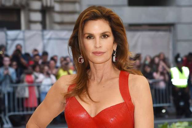 Cindy Crawford Biography, Age, Wiki, Dating, Affair, Parents, Net Worth