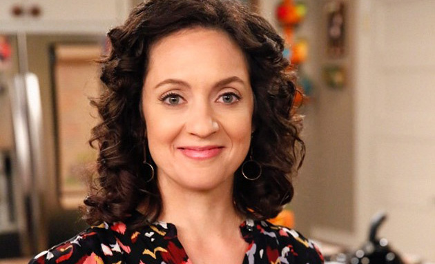 Kali Rocha Biography, Age, Wiki, Dating, Siblings, Parents, Net Worth