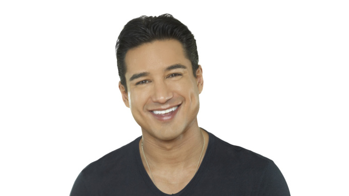 Mario Lopez Biography Age Wiki Net Worth Parents