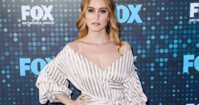 Olivia Macklin Biography, Age, Wiki, Dating, Affair, Net Worth, Boyfriend