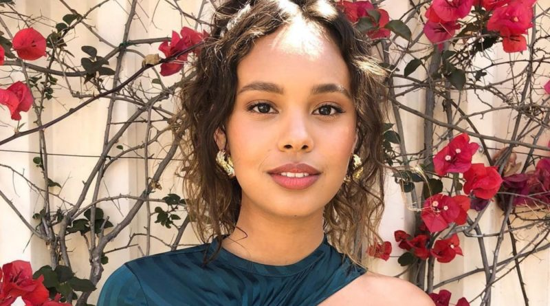 Alisha Boe Biography, Age, Wiki, Parents, Relationship, Affair, Net Worth