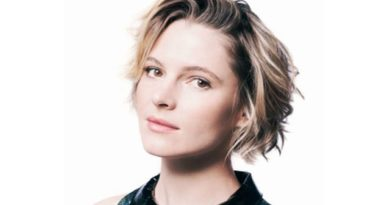 Amy Seimetz Biography, Age, Wiki, Parents, Dating, Relationship, Net Worth