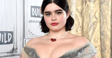 Barbie Ferreira Biography, Age, Wiki, Relationship, Affair, Net Worth, Siblings