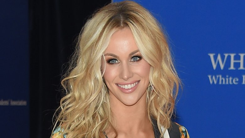Candice Crawford Biography, Age, Wiki, Parents, Married, Children, Net Worth