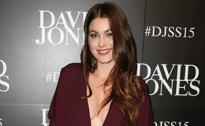 Charlotte Best Biography, Age, Wiki, Dating, Net Worth, Relationship, Affair
