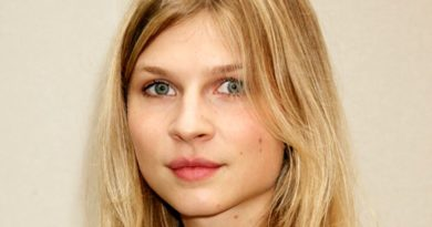 Clemence Poesy Biography, Age, Wiki, Parents, Siblings, Net Worth, Relationship