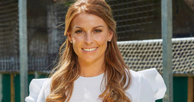 Coleen Rooney Biography, Age, Wiki, Parents, Husband, Children, Net Worth