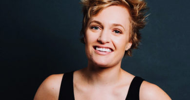 Emma Willmann Biography, Age, Wiki, Relationship, Net Worth, Affair, Dating