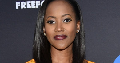 Erika Alexander Biography, Age, Wiki, Dating, Affair, Net Worth, Husband