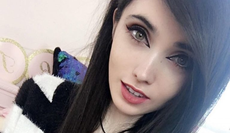 Eugenia Cooney Biography, Age, Wiki, Relationship, Net Worth, Siblings, Parents