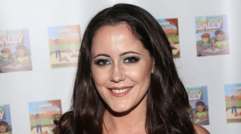 Jenelle Evans Biography, Age, Wiki, Husband, Children, Net Worth, Relationship