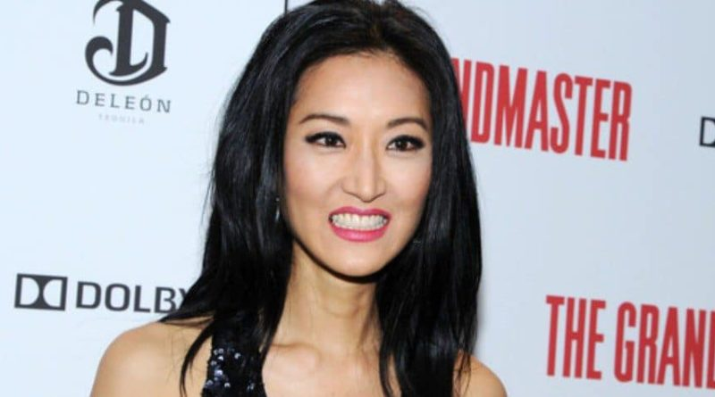 Kelly Choi Biography, Age, Dating, Affair, Boyfriend, Net Worth, Wiki